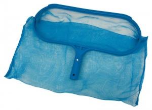 11e77598da7cdc Intex zwembad kopen goedkoop - Internet-Toys