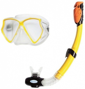 Intex Adventurer Aviator Pro Swim