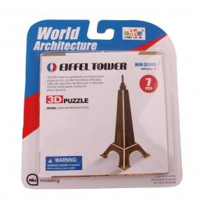 https://www.internet-toys.com/producten/medium/jonotoys_3d_puzzel_eiffeltoren_klein_7-delig_brons_233013.jpg