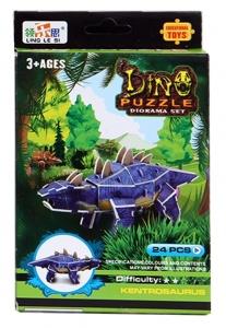 https://www.internet-toys.com/producten/medium/jonotoys_3d_puzzel_kentrosaurus_24_stukjes_235093.jpg