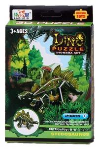https://www.internet-toys.com/producten/medium/jonotoys_3d_puzzel_stegosaurus_29_stukjes_235089.jpg