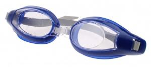 15fbee5cde1 Jonotoys swimming goggles junior 18 x 4 x 3.5 cm blue
