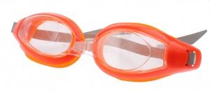 5125ac858aa Jonotoys swimming goggles junior 18 x 4 x 3.5 cm orange