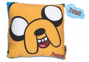 57fa6948d23 Kamparo Finn   Jake cushion Jake 20 x 20 cm