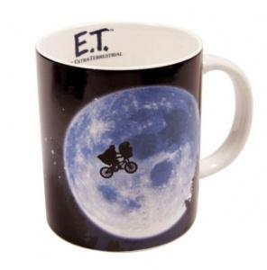 6521a17e2e3 Kamparo mug E.T. blue 300 ml