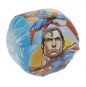 Kamparo softbal Superman 10 cm