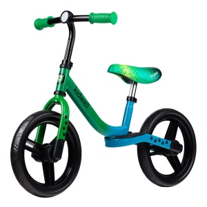 kidwell Sparrow 12 Inch Junior Green/Blue