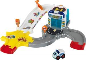 Speelgoed Garage Wader : Garagen bestellen internet toys