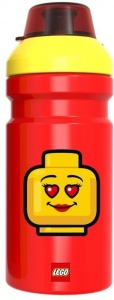 LEGO Iconic Girl Trinkbecher