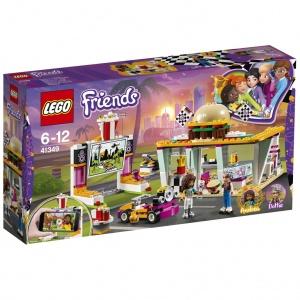 Buy Lego Friends Internet Toys