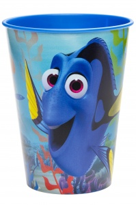LG-Imports drinkbeker Finding Nemo 260 ml