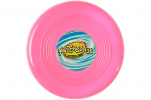 LG-Imports frisbee 10 cm pink