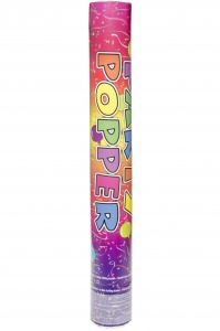 LG-Imports party popper 60 cm