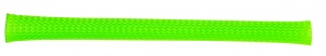 LG-Imports bouncer green 18 cm