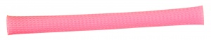 LG-Imports bouncer pink 18 cm