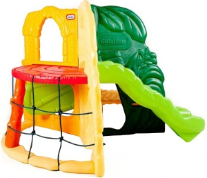 Little Tikes playground jungle 160 cm