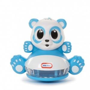 Little Tikes Wobblin' Lights panda