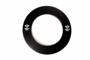 Longfield Games Protection Ring Black