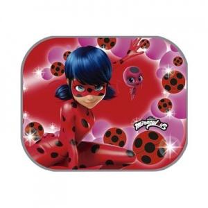 Buy Ladybug Internet Toys