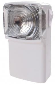 32fafd74c9f Buy Flashlights - Internet-Toys