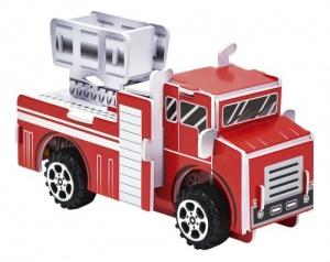 3D Puzzels met korting tot 68%! - Internet-Toys