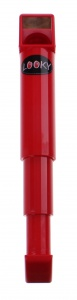 Moses expeditieperiscoop Looky 20-40 cm rood