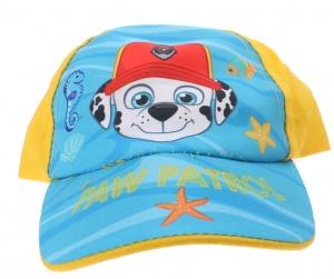 4cbd0bddf44d89 Nickelodeon pet Paw Patrol jongens geel maat 44-46