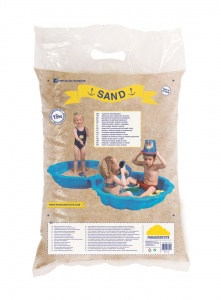 Paradiso Toys playing sand 15 kg