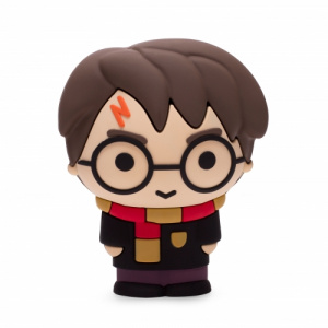 PowerSquad Harry Potter PowerSquad Powerbank