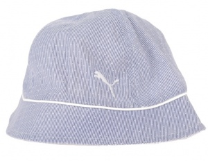 0a354c711009 Puma Children s Blue HAT