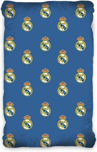 Real Madrid hoeslaken Real Madrid