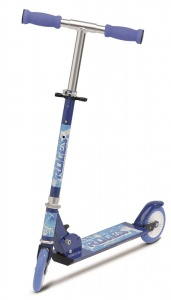 Roces Fun step Boys Foot brakes Blue