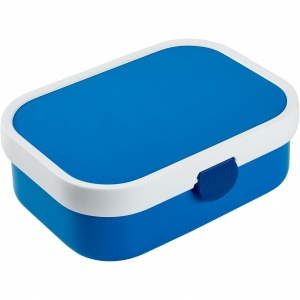 Rosti Mepal bread bin Campus 1,4 liters blue