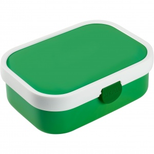 Rosti Mepal bread bin Campus 1.4 liters green