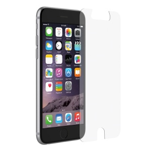 Speck screenprotector Shieldview Glass Apple iPhone 6/6S/7/8