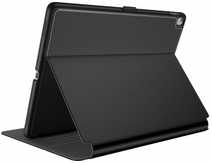Speck tablethoes Balance Folio Apple iPad Air/Air2/Pro/9.7