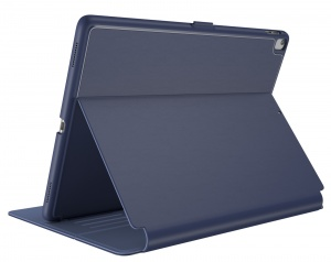 Speck tablethoes Balance Folio Apple iPad Air/Air2/Pro/9.7 blauw