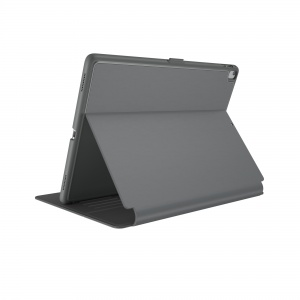 Speck tablethoes Balance Folio Apple iPad Air/Air2/Pro/9.7 grijs