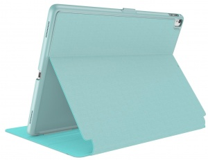 Speck tablet case Balance FolioApple iPad Air/Air2/Pro/9.7 green