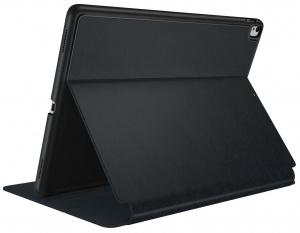Speck tablet cover Balance Folio Leather Apple iPadAir/Air2/Pro/9.7