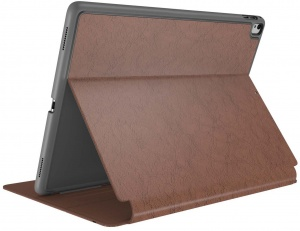 Speck tablet cover Balance Folio Leather Apple iPadAir/Air2/Pro/9.7 brown
