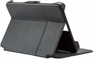 Speck tablet StyleFolio FLEXcover universal 7-8.5