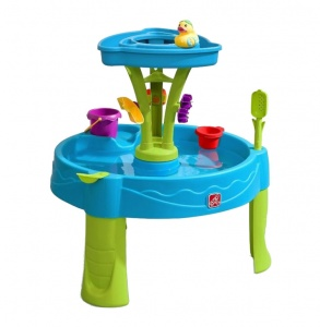 Step2 water table Summer Showers Splash Tower 66 cm