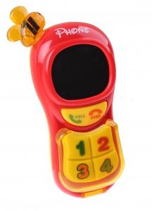 550580abe85 Speelgoedtelefoons bestellen - Internet-Toys