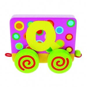 c6f1ab4409b Houten speelgoed-winkel met hoge korting - Internet-Toys