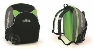 907bff8ba876 Trunki backpack lion yellow waterproof 5 liter. € 38