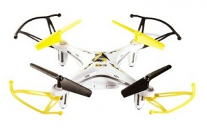 Ultra Drone RC X14.0 Assault Quadcopter