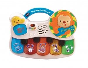 Licht Projector Baby : Vtech internet toys