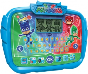 VTech PJ Masks tablet blauw