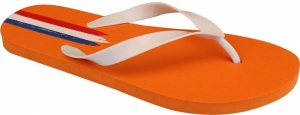 Waimea Thongs Pays-Bas orange taille Junior 31